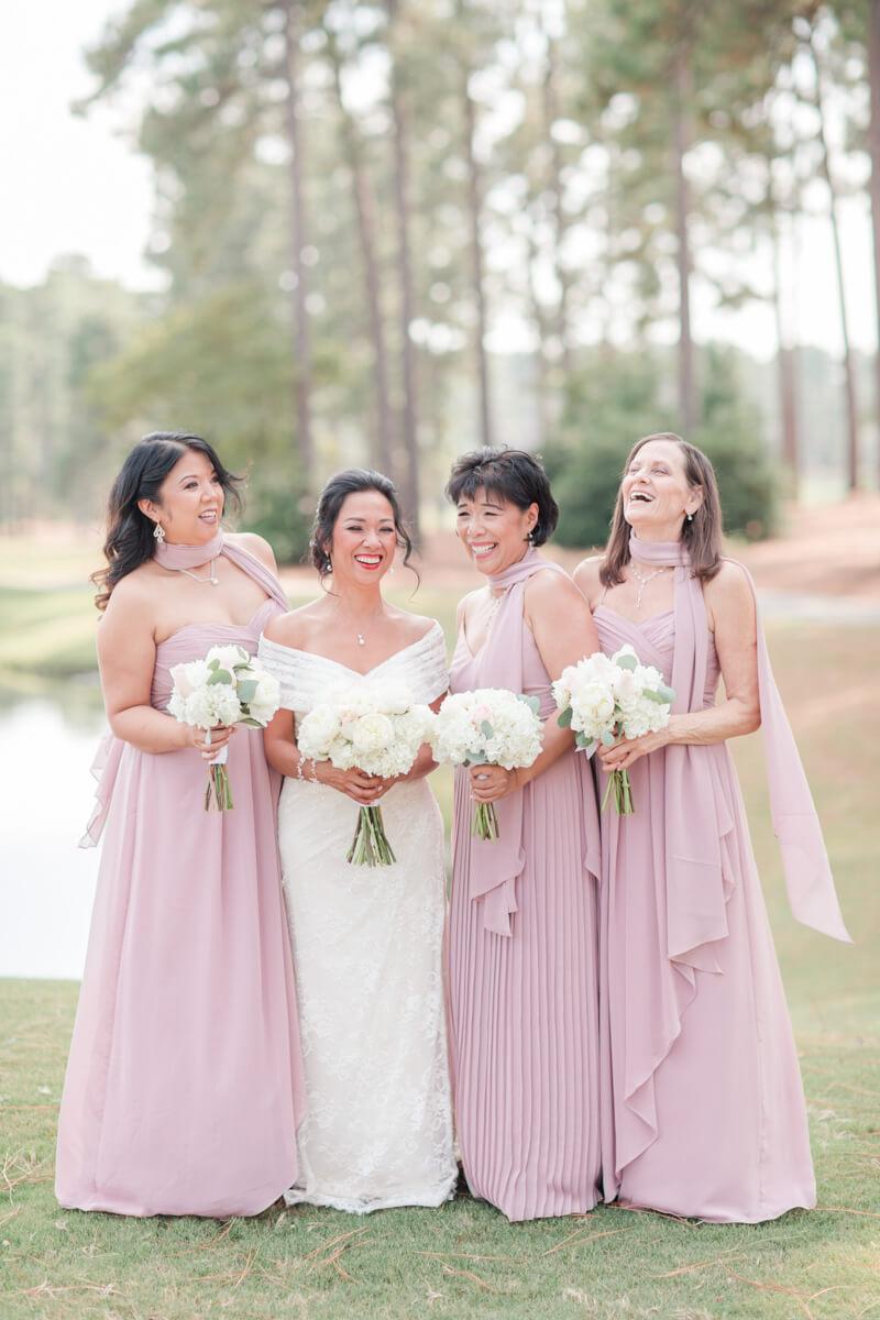 pinehurst-country-club-destination-wedding-14.jpg