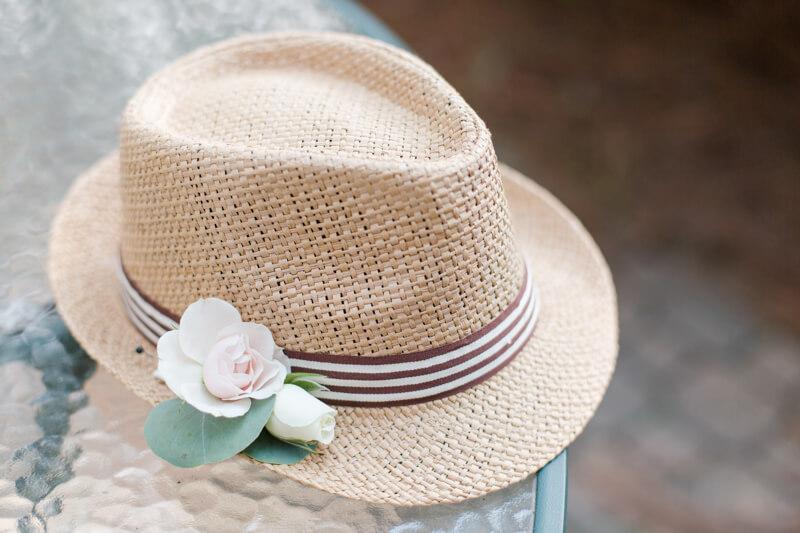 pinehurst-country-club-destination-wedding-6.jpg