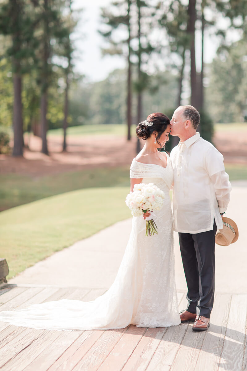 pinehurst-country-club-destination-wedding-13.jpg