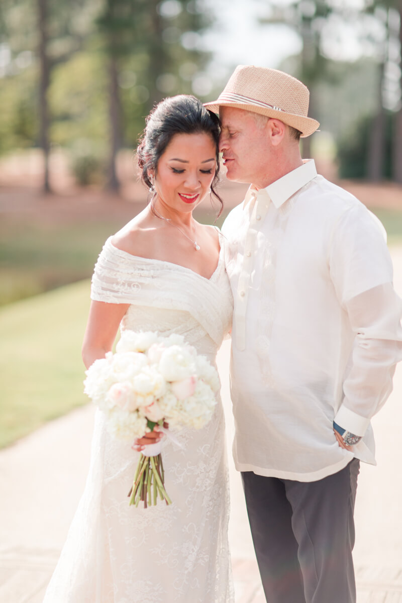 pinehurst-country-club-destination-wedding-12.jpg