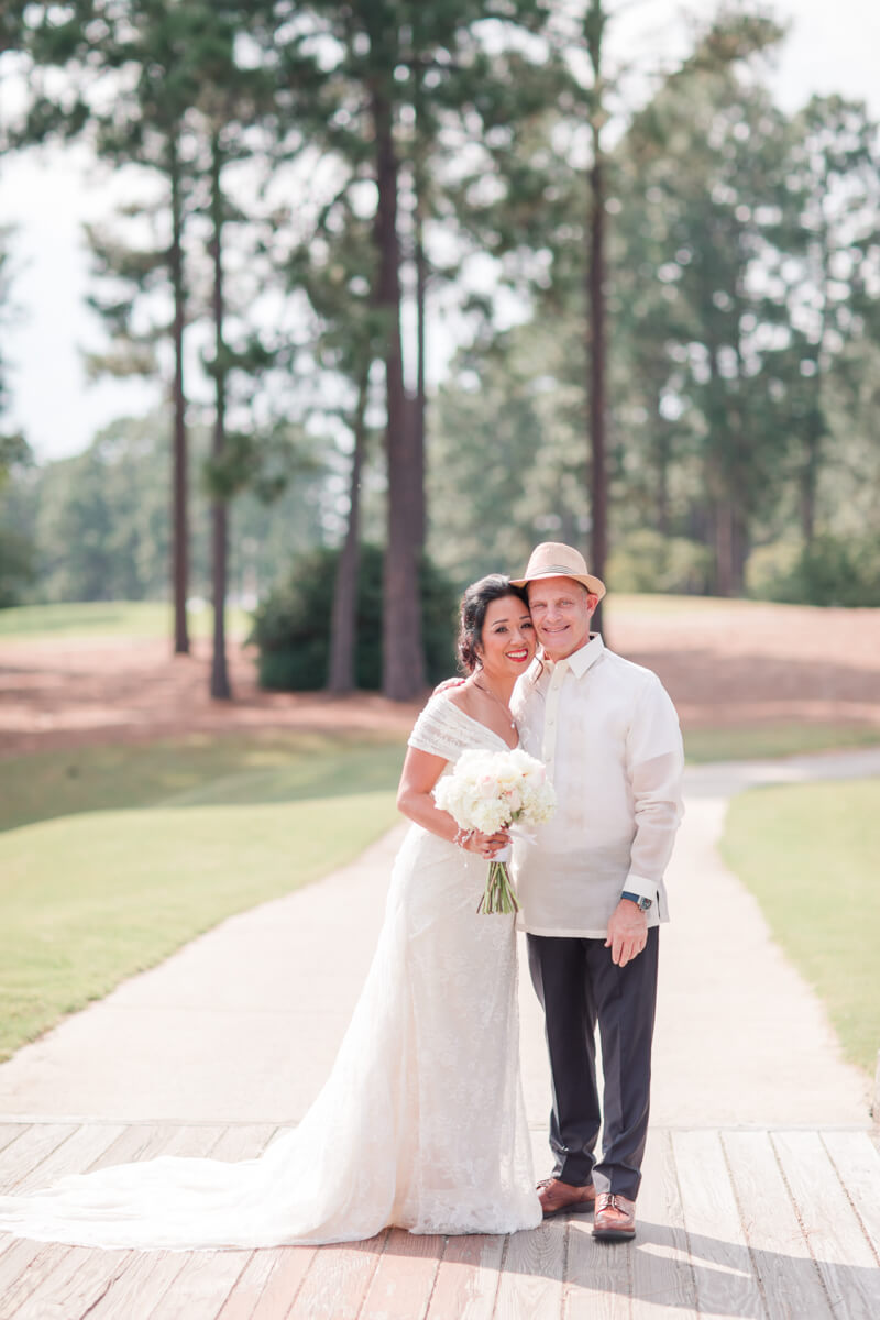 pinehurst-country-club-destination-wedding-11.jpg