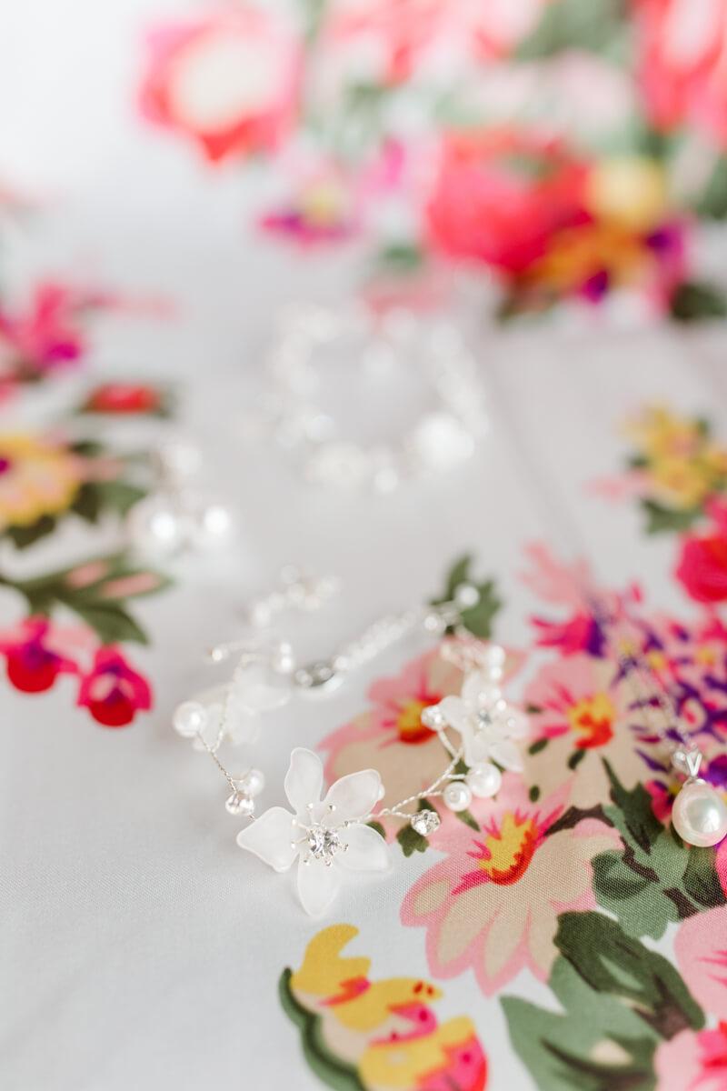 pinehurst-country-club-destination-wedding-4.jpg