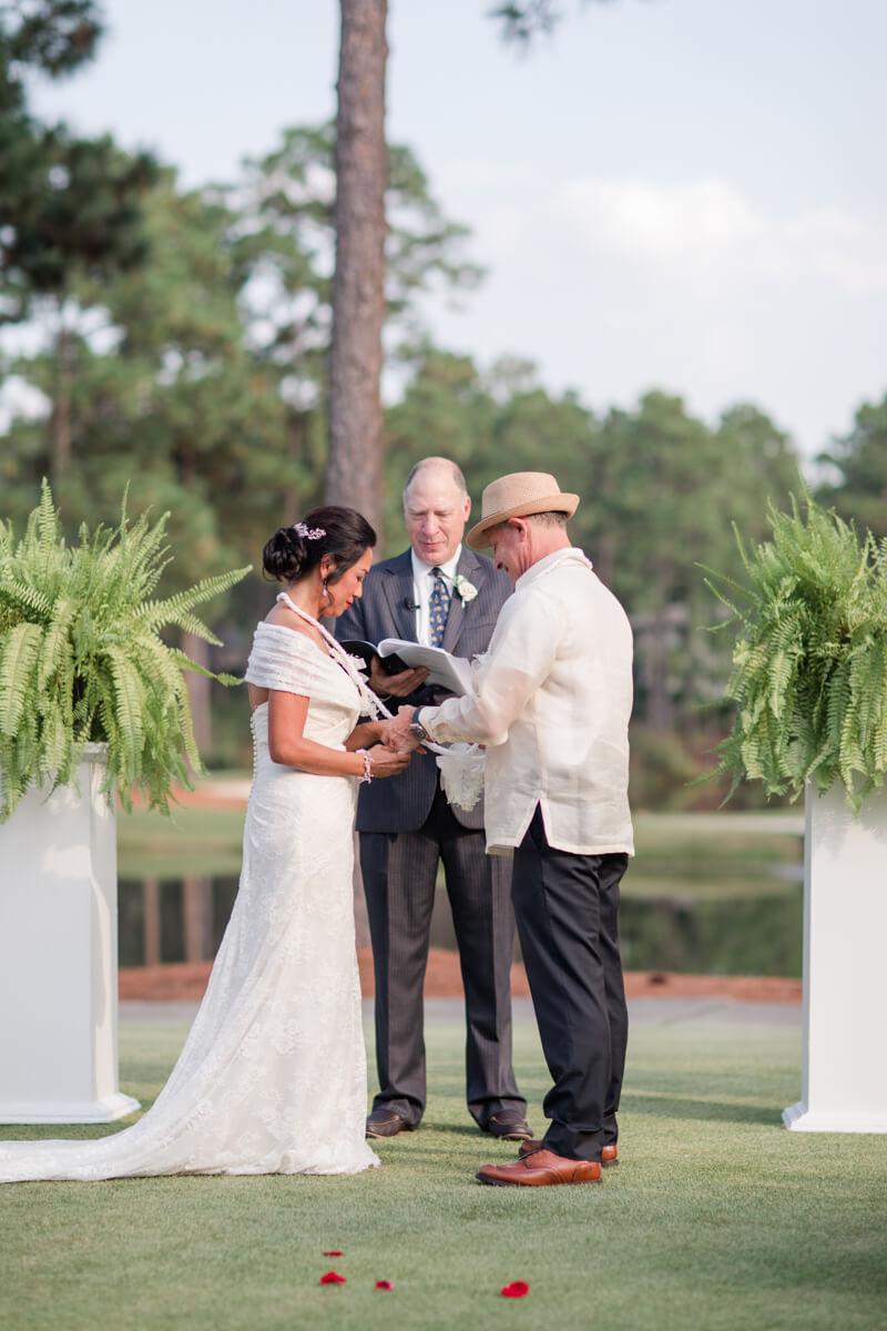 pinehurst-country-club-destination-wedding-15.jpg