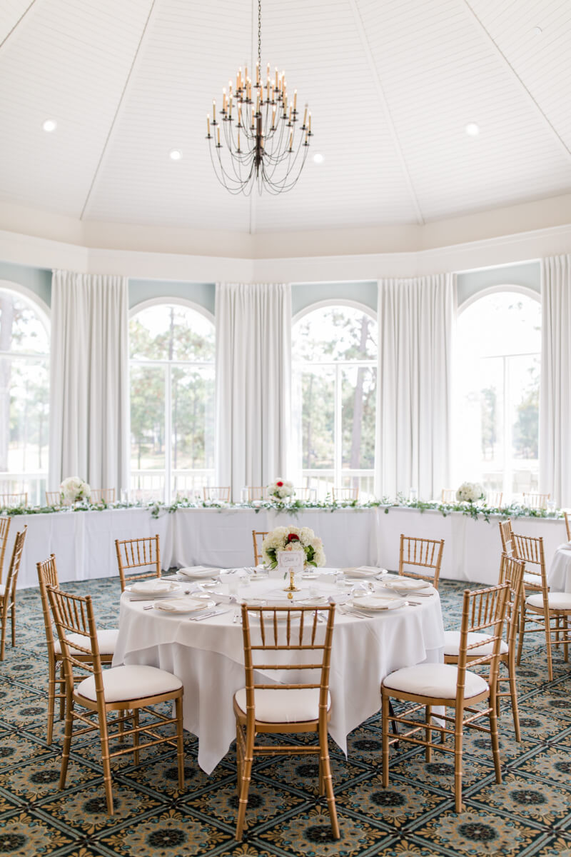 pinehurst-country-club-destination-wedding.jpg
