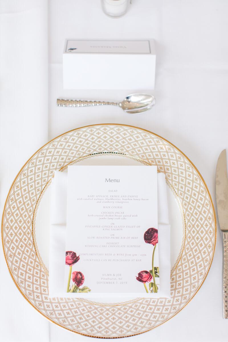 pinehurst-country-club-destination-wedding-3.jpg