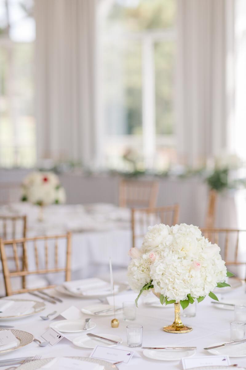 pinehurst-country-club-destination-wedding-2.jpg
