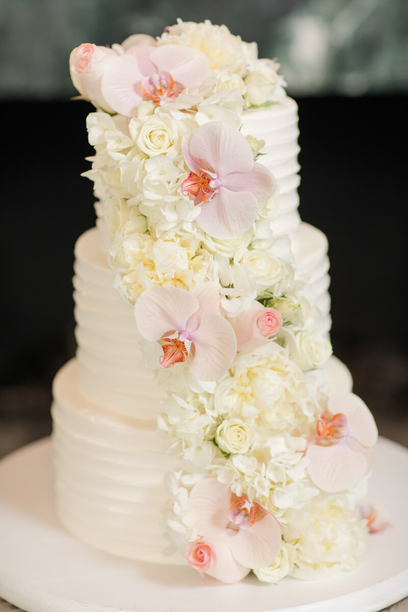 pinehurst-country-club-destination-wedding-19.jpg