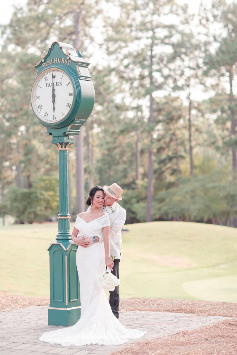 pinehurst-country-club-destination-wedding-17.jpg