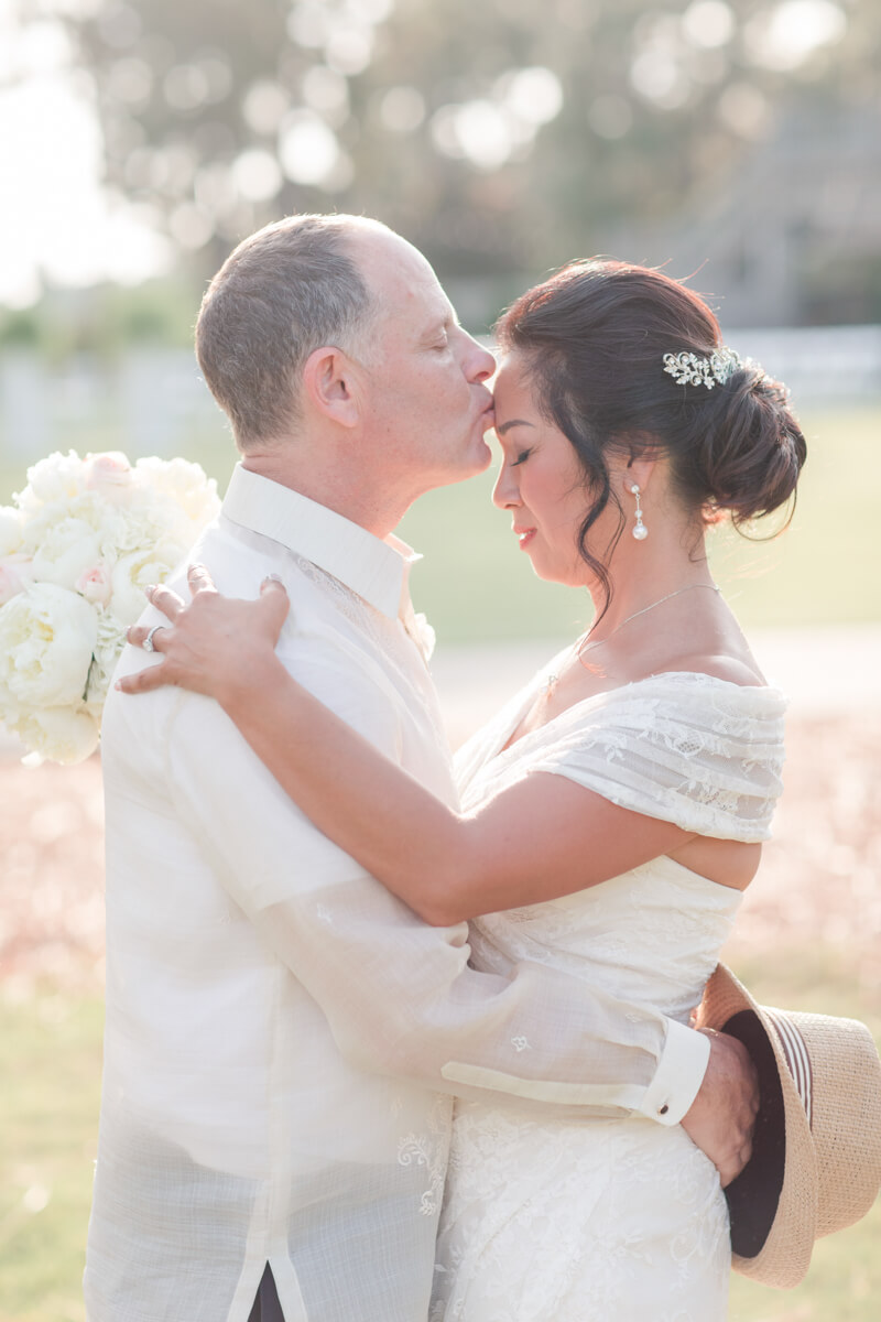 pinehurst-country-club-destination-wedding-18.jpg