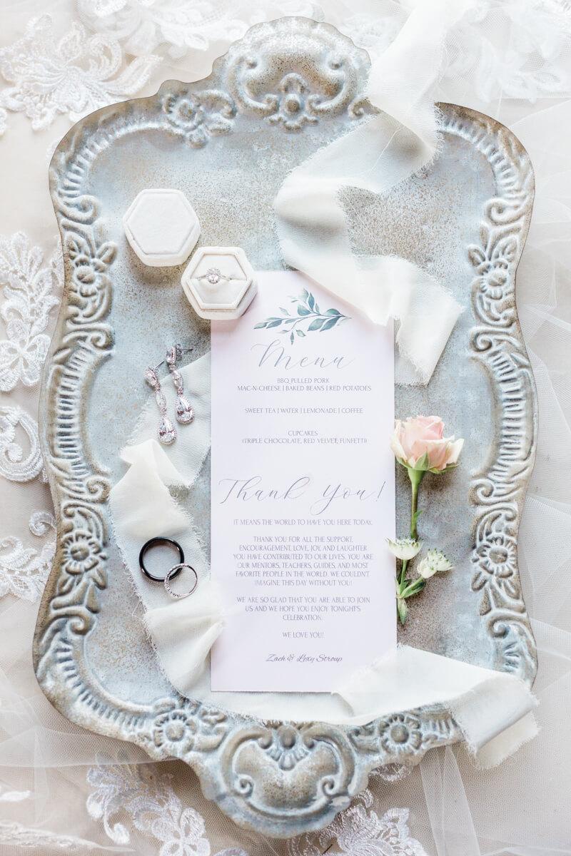 southern-leicester-wedding-2.jpg