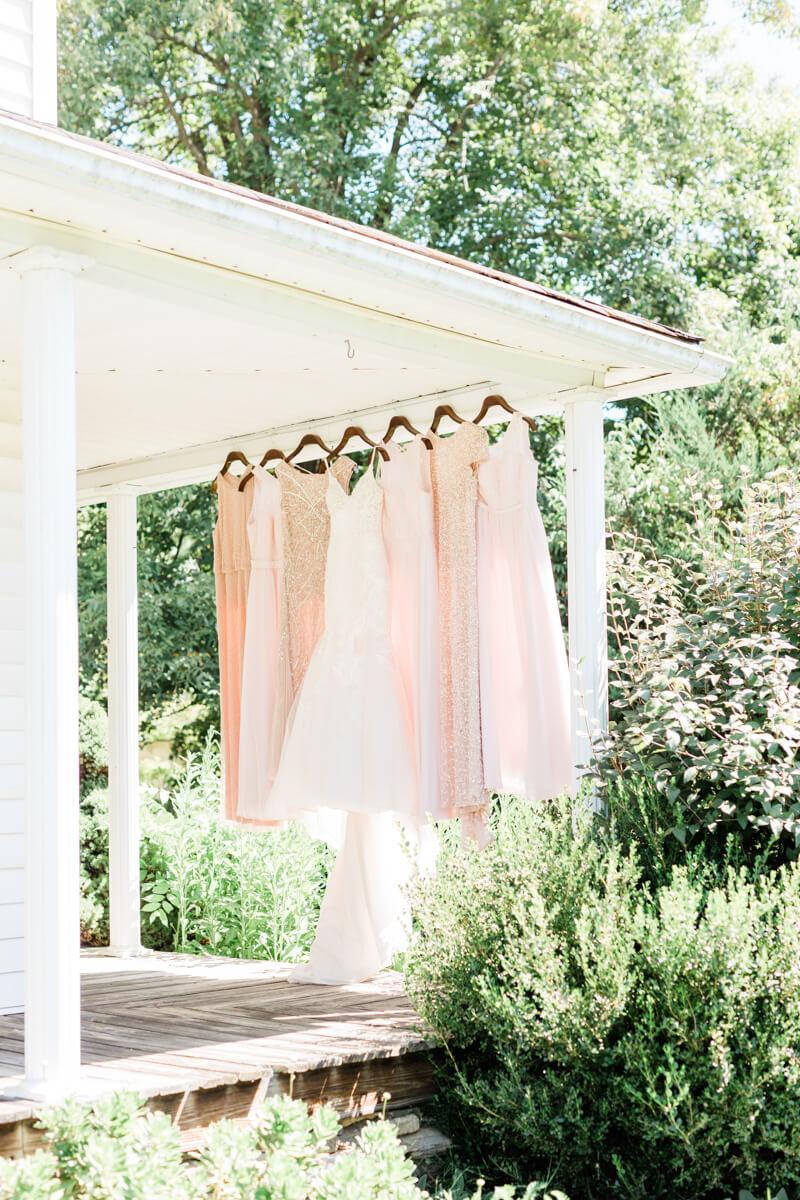 southern-leicester-wedding-3.jpg