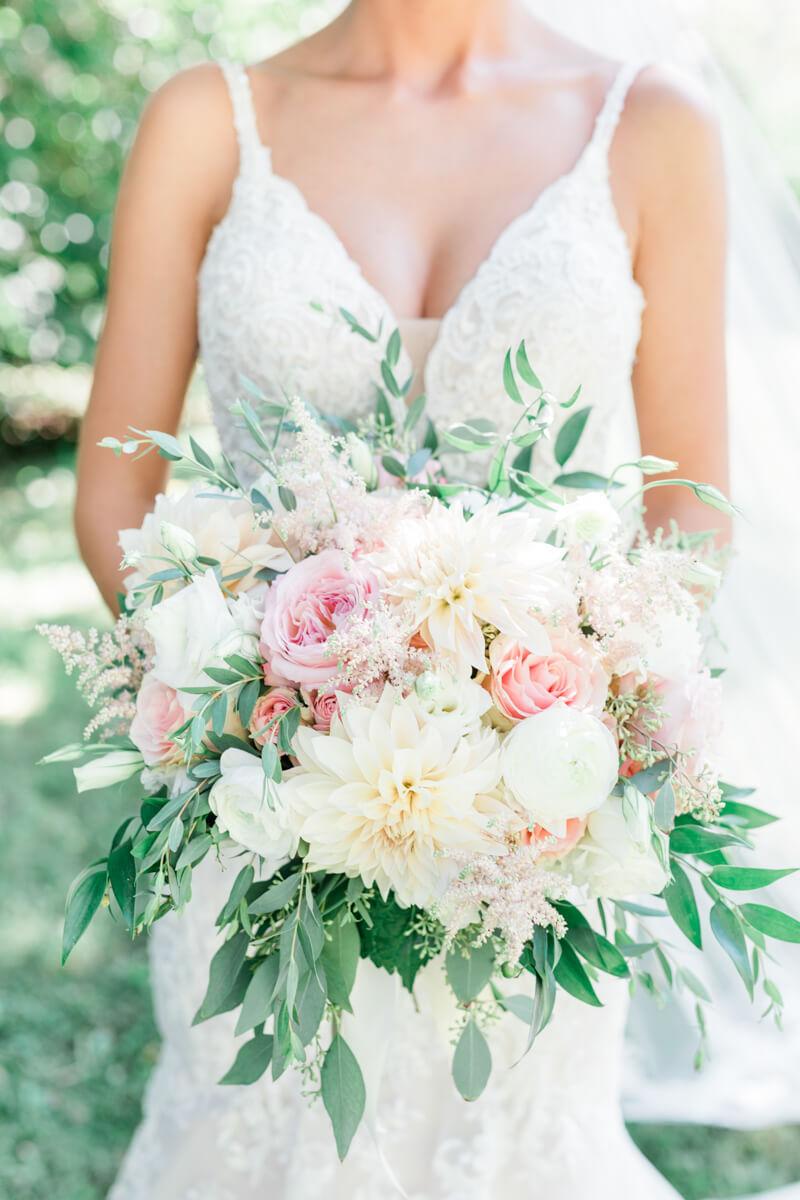 southern-leicester-wedding-11.jpg