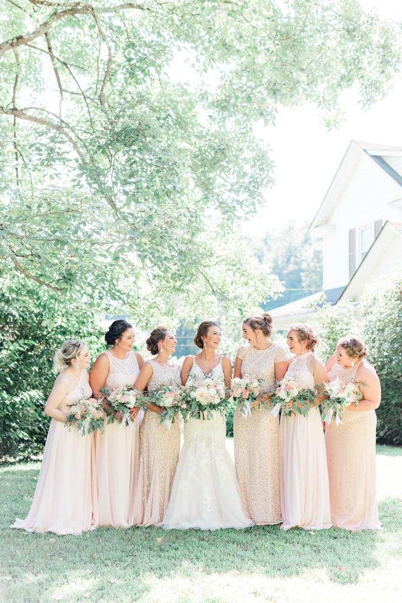 southern-leicester-wedding-8.jpg