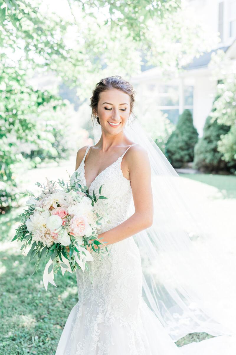southern-leicester-wedding-10.jpg