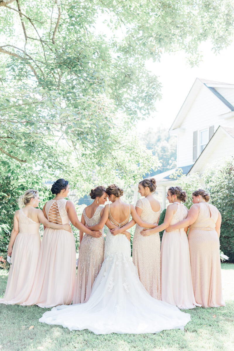 southern-leicester-wedding-9.jpg