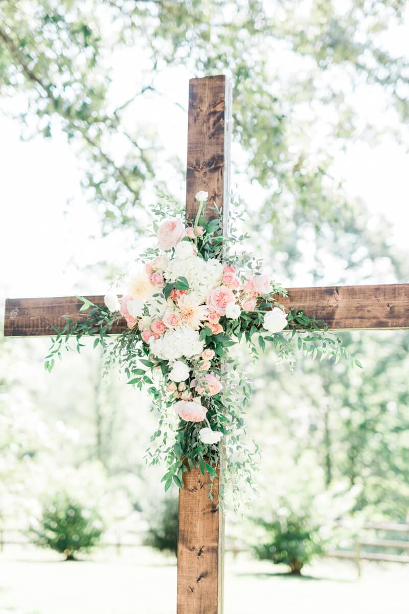 southern-leicester-wedding-16.jpg