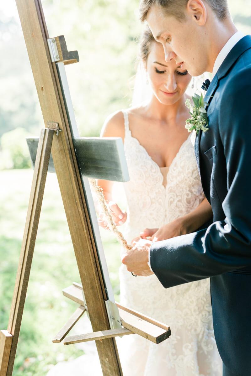 southern-leicester-wedding-18.jpg