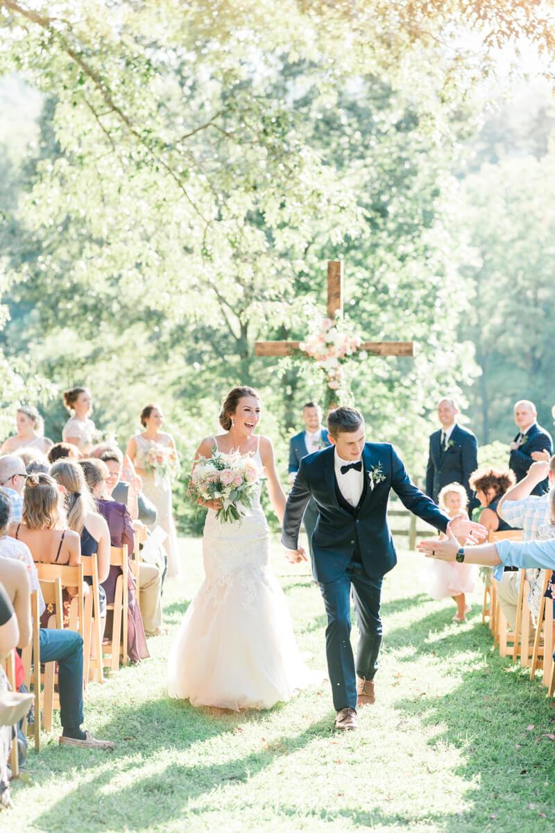 southern-leicester-wedding-19.jpg