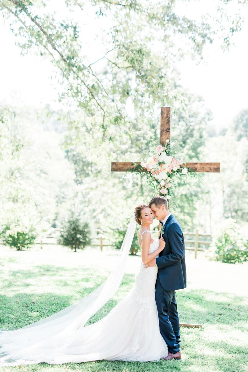 southern-leicester-wedding-15.jpg