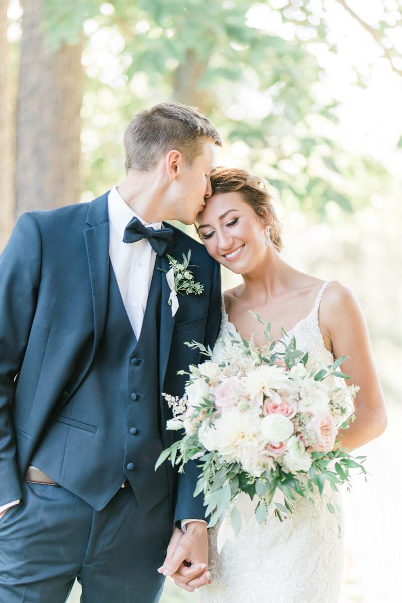 southern-leicester-wedding-12.jpg