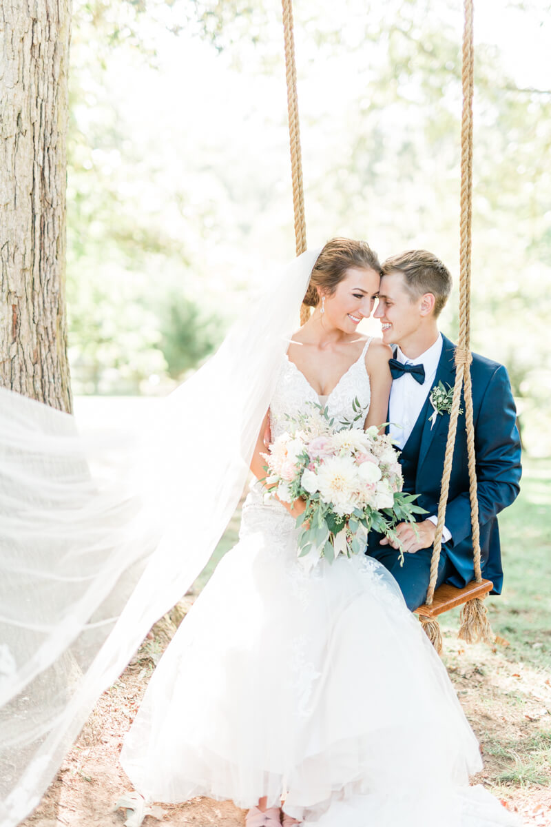 southern-leicester-wedding-14.jpg