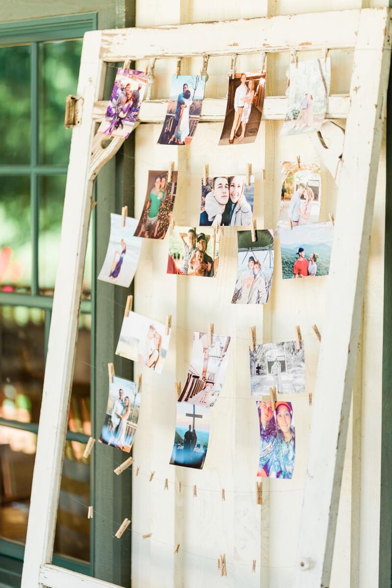 southern-leicester-wedding-5.jpg