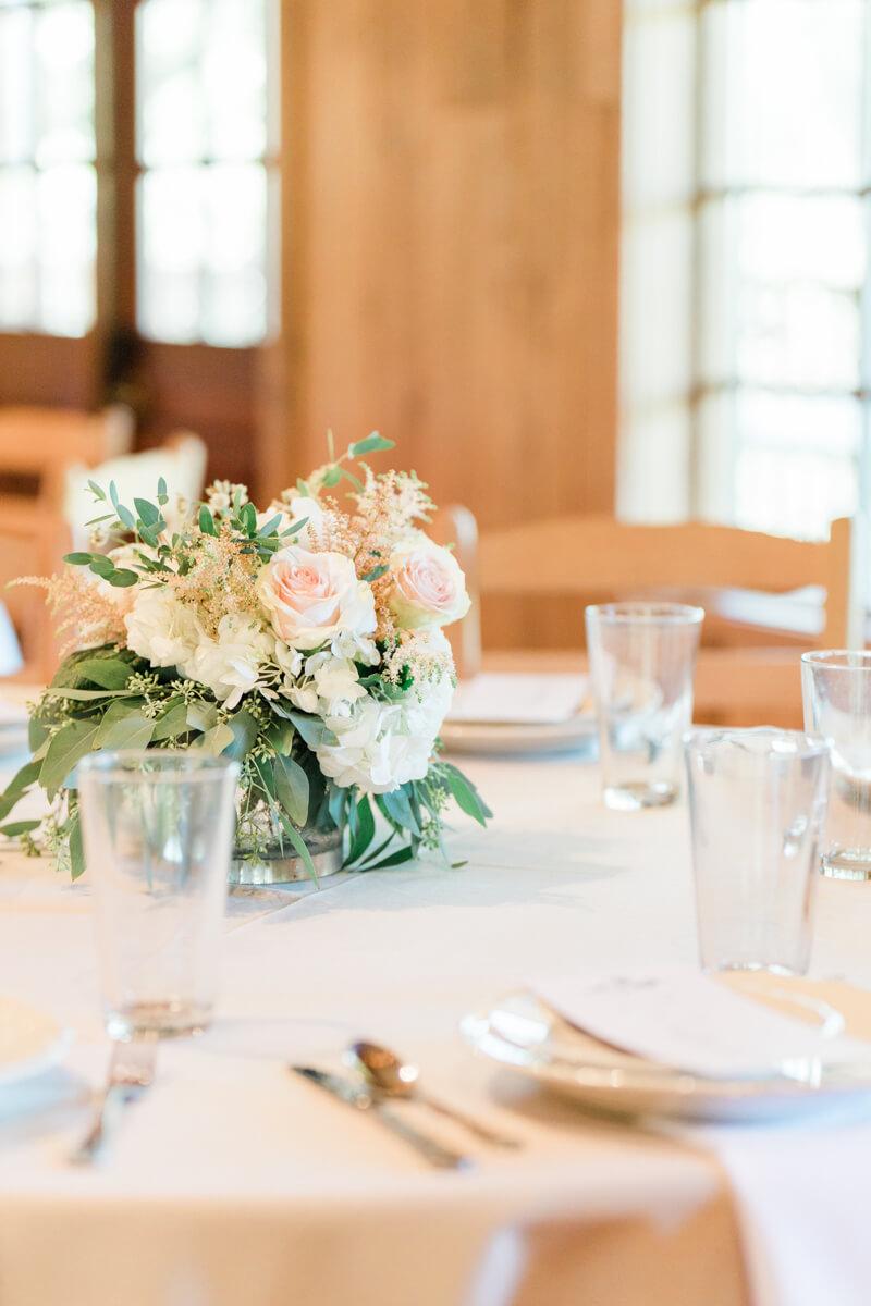 southern-leicester-wedding-4.jpg