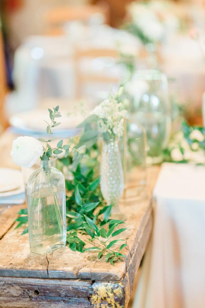 southern-leicester-wedding-17.jpg