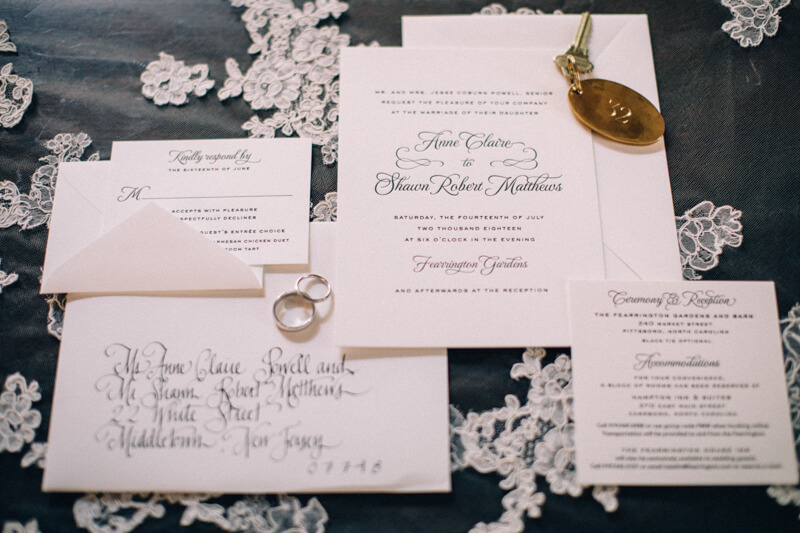 southern-sophisticated-wedding-3.jpg
