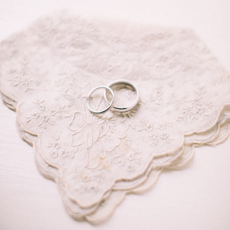 southern-sophisticated-wedding-5.jpg