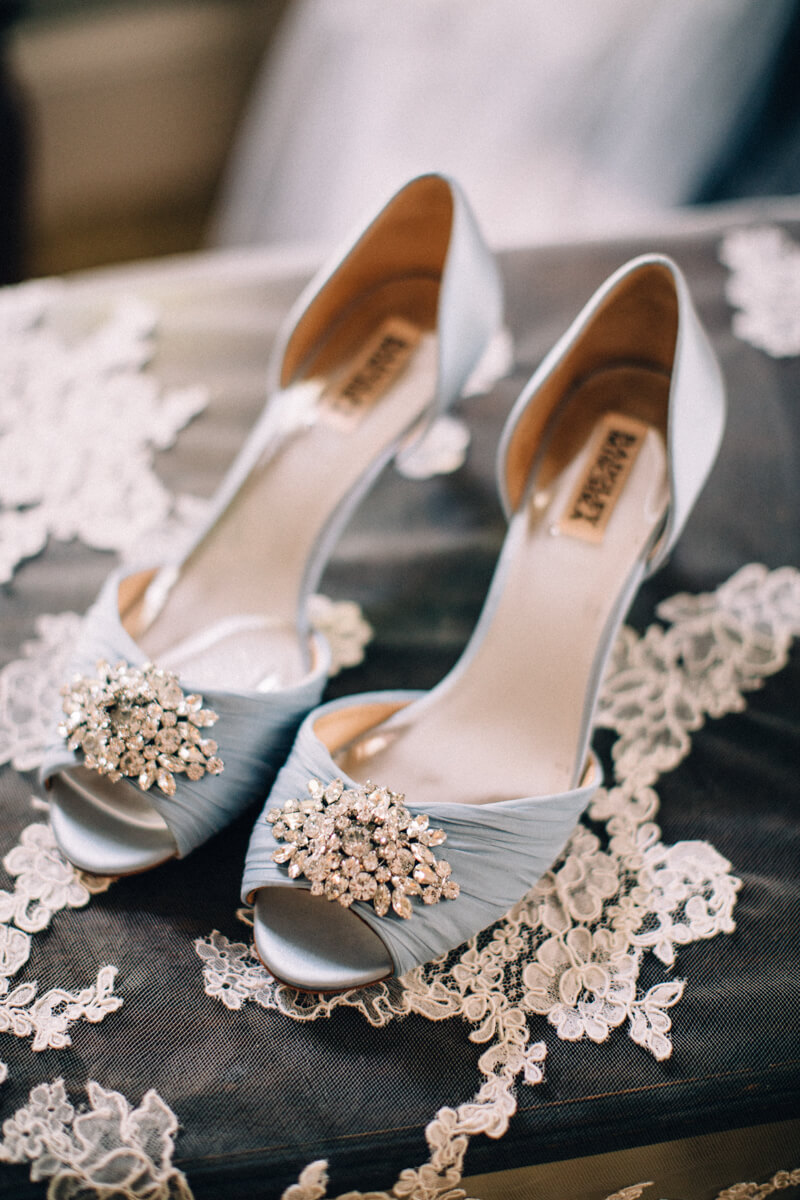 southern-sophisticated-wedding-4.jpg
