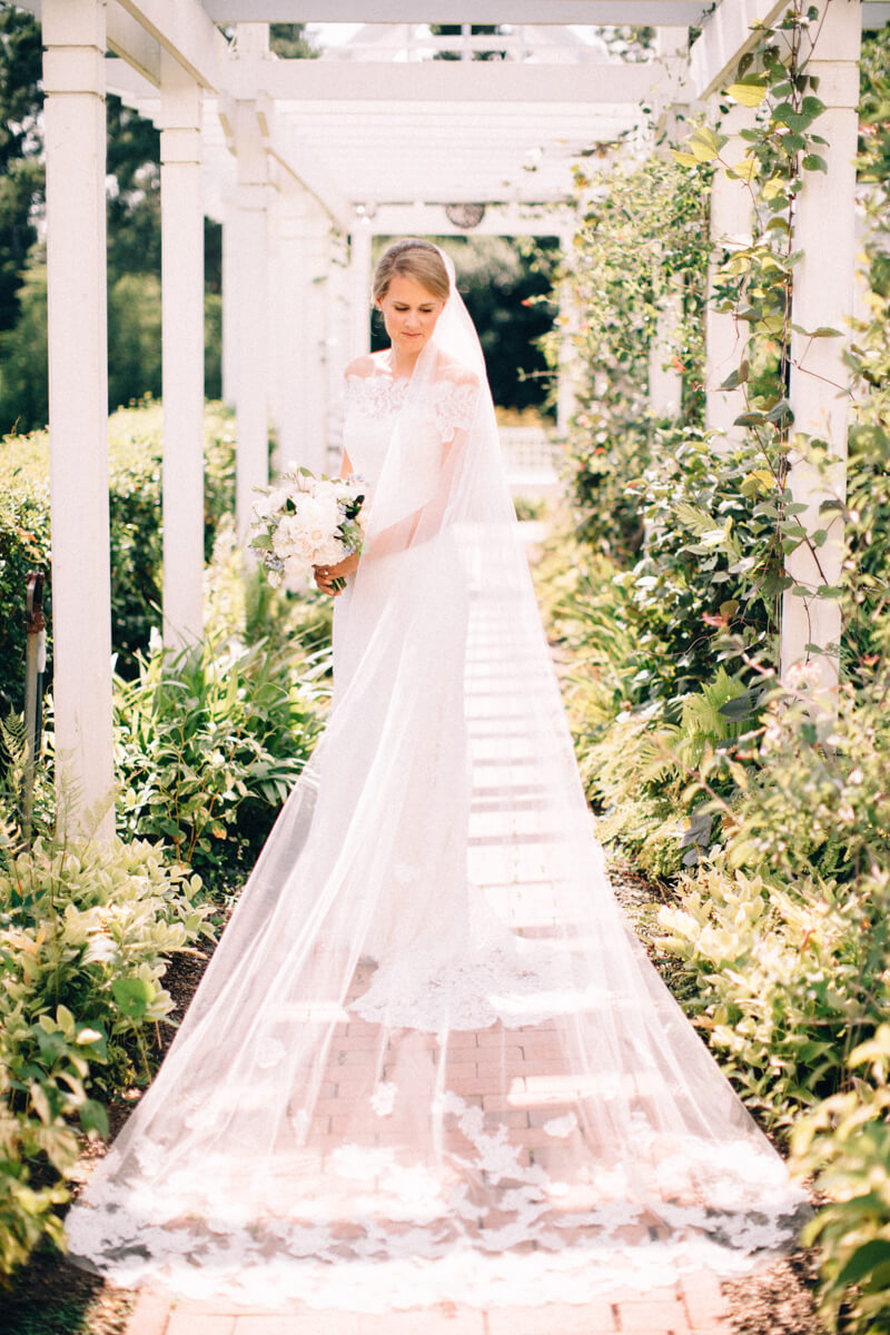 southern-sophisticated-wedding-6.jpg