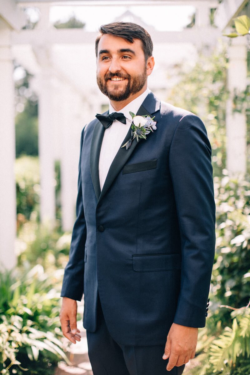 southern-sophisticated-wedding-7.jpg
