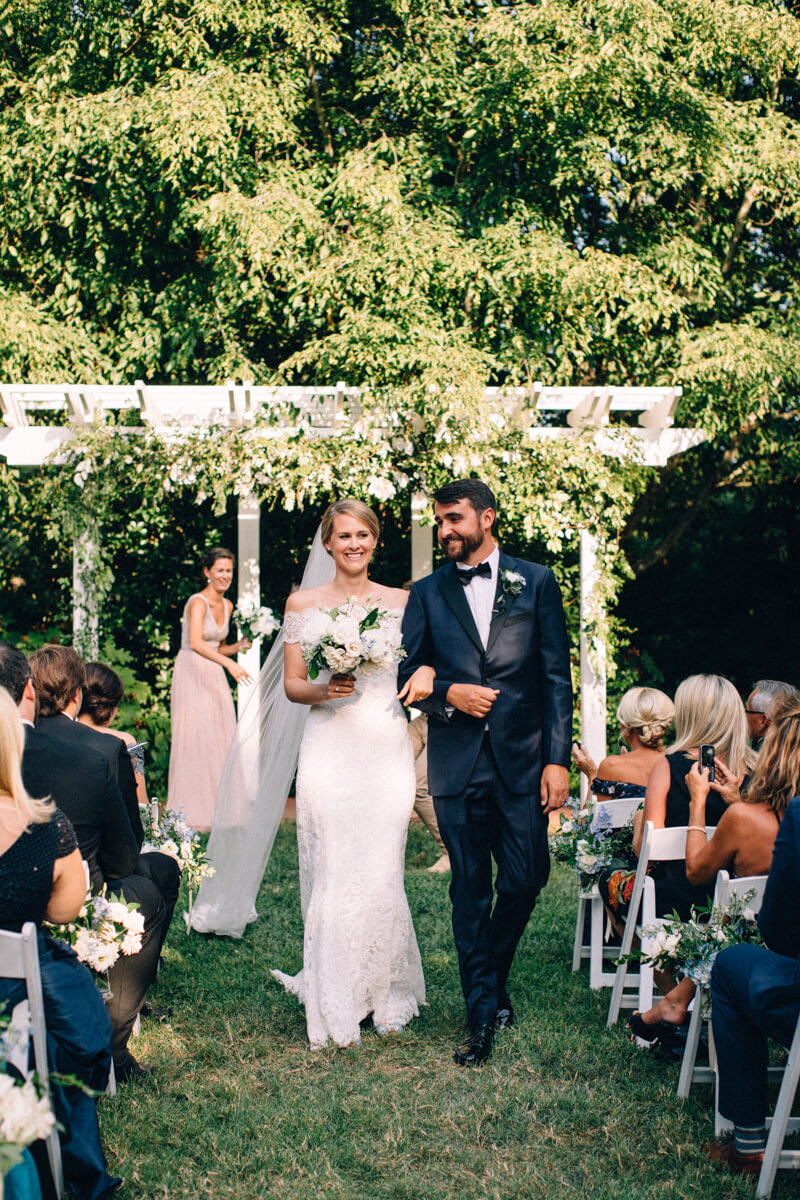 southern-sophisticated-wedding-13.jpg