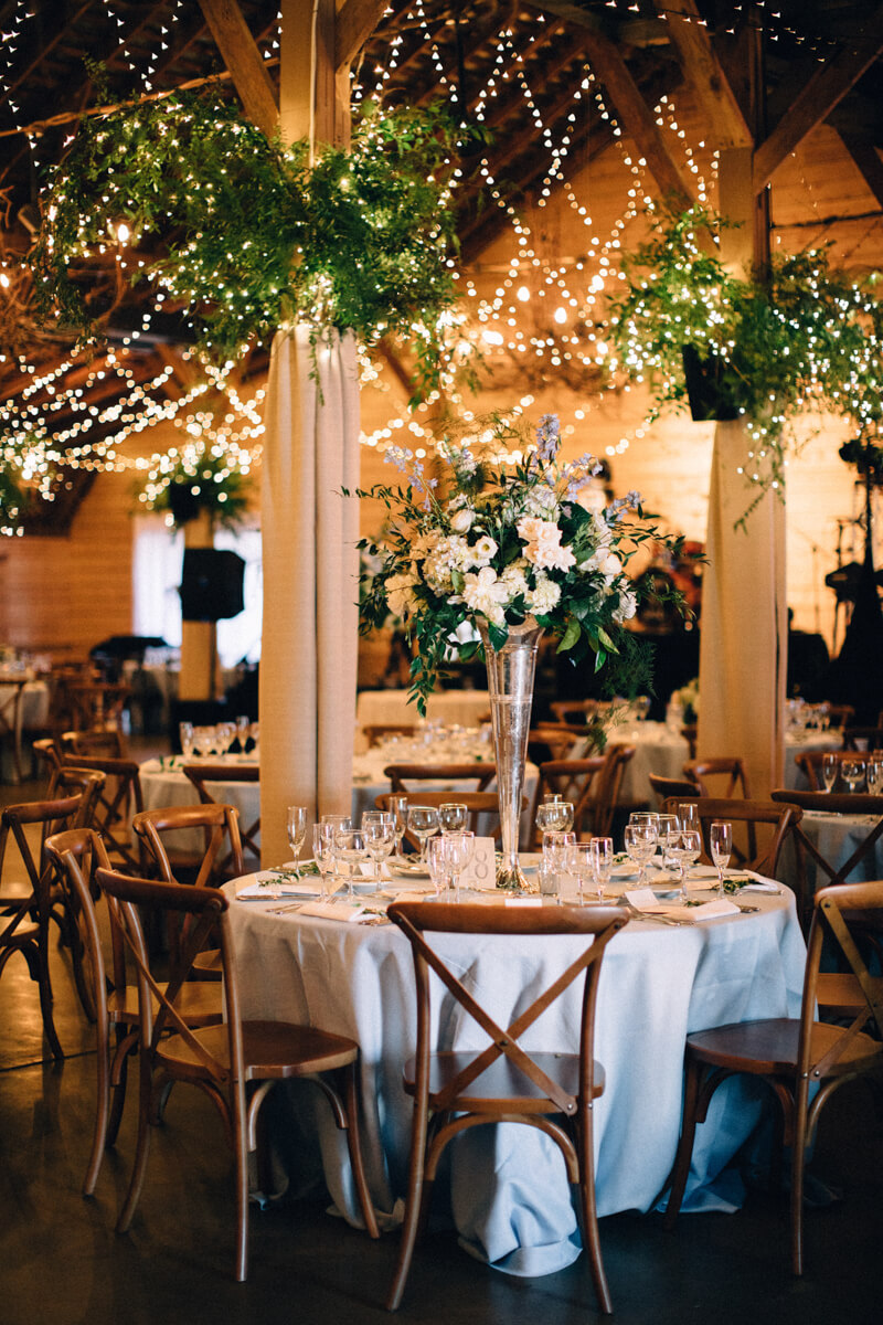southern-sophisticated-wedding-12.jpg