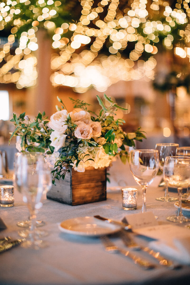 southern-sophisticated-wedding-19.jpg