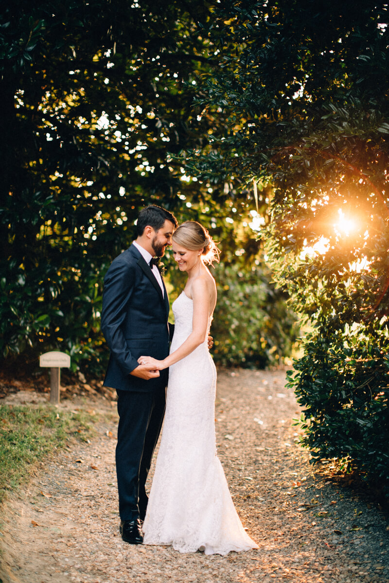 southern-sophisticated-wedding-20.jpg