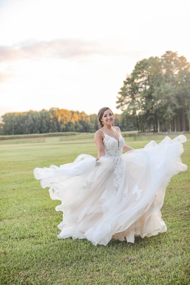 blythewood-sc-wedding-inspo-9.jpg