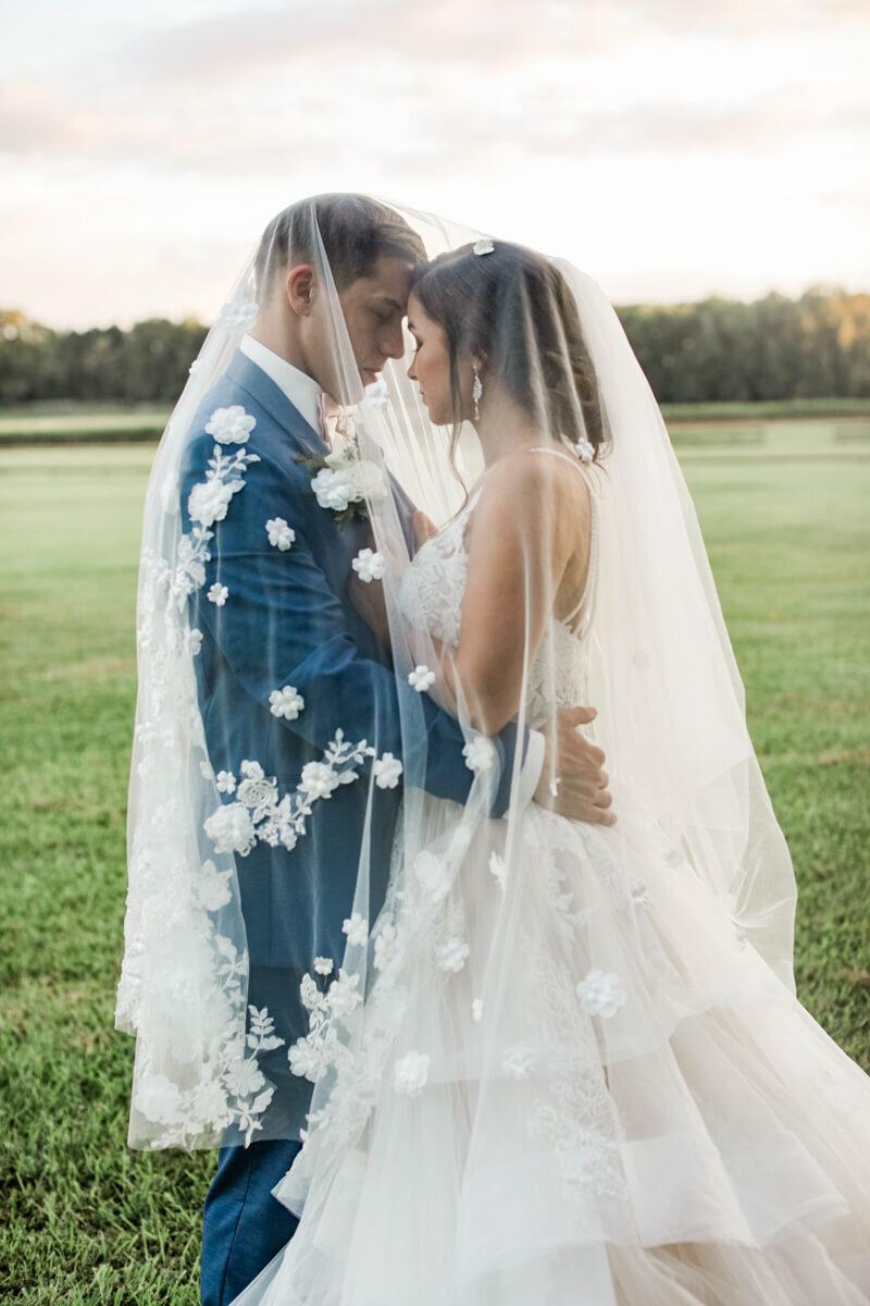 blythewood-sc-wedding-inspo-10.jpg