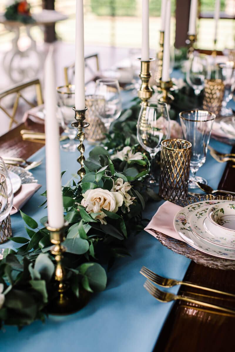 blythewood-sc-wedding-inspo-2.jpg