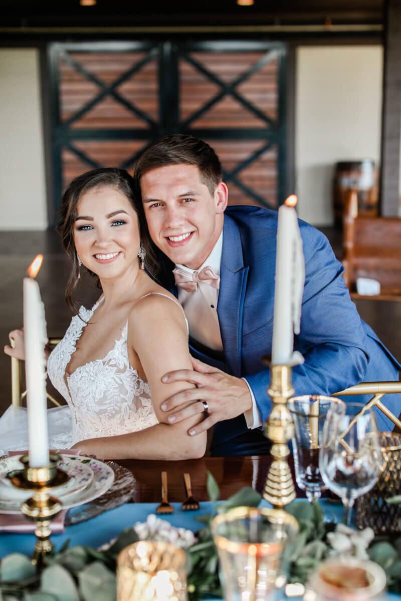 blythewood-sc-wedding-inspo-5.jpg