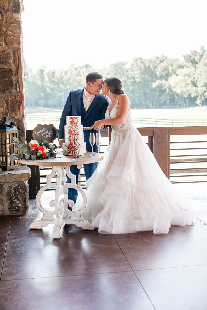 blythewood-sc-wedding-inspo-6.jpg