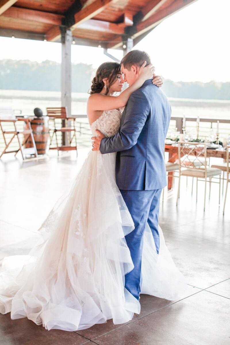 blythewood-sc-wedding-inspo-8.jpg