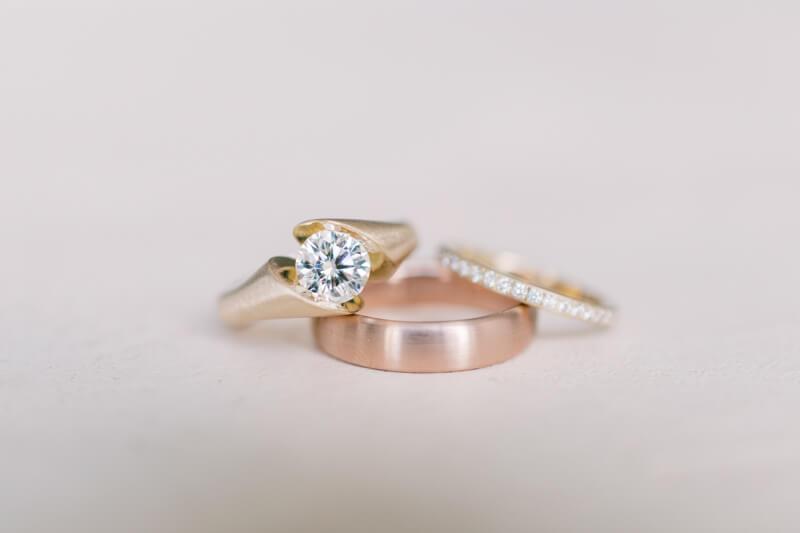 lakeside-raleigh-wedding-5.jpg
