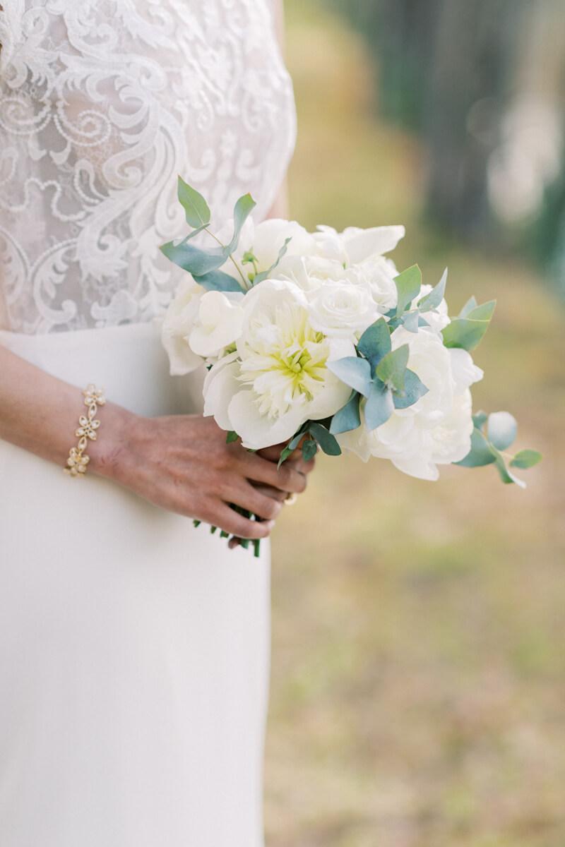 lakeside-raleigh-wedding-8.jpg