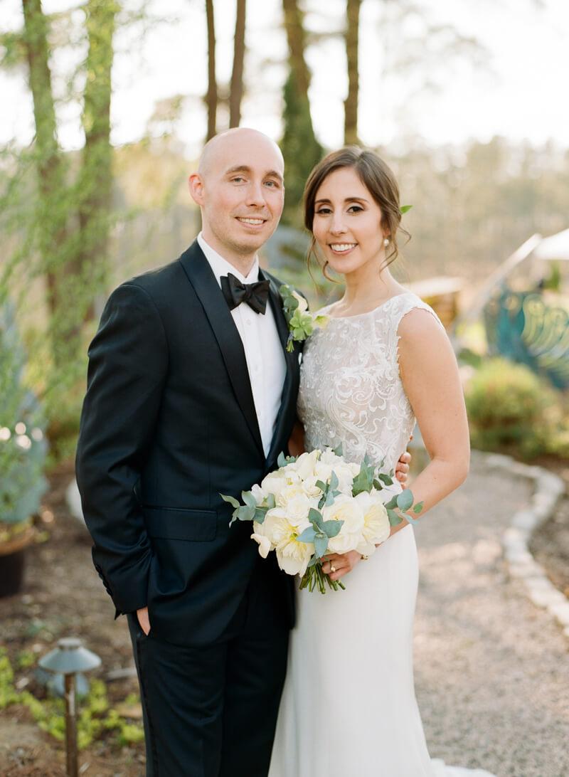 lakeside-raleigh-wedding-22.jpg