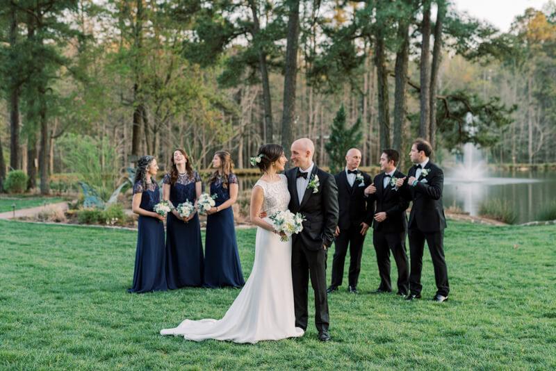 lakeside-raleigh-wedding-16.jpg