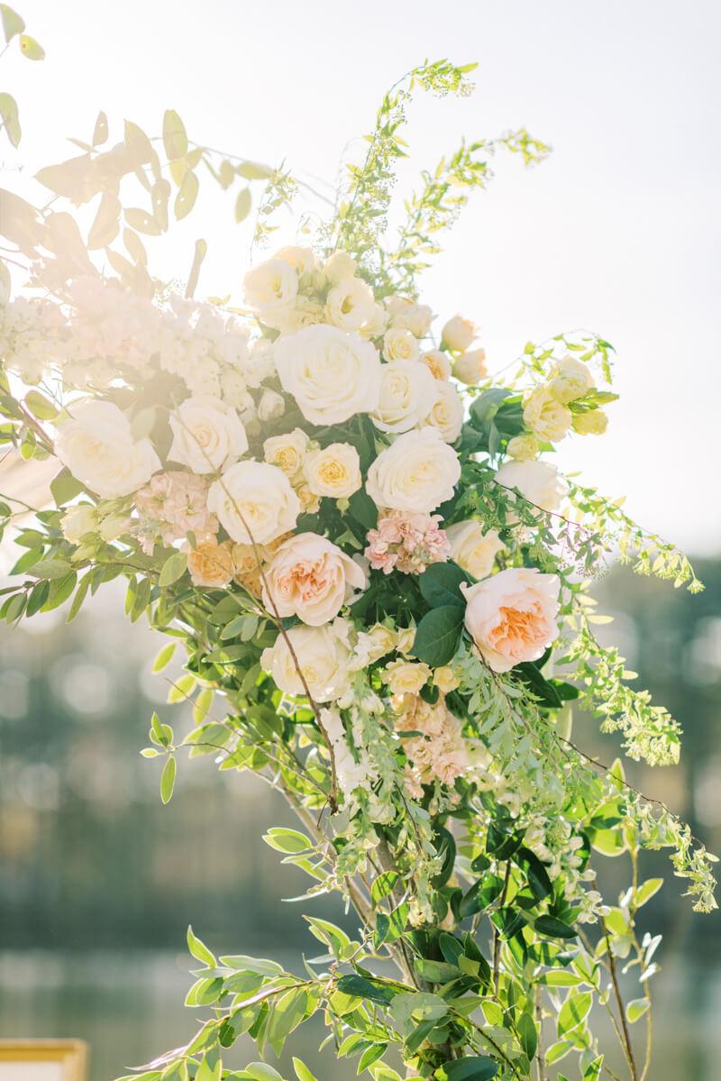 lakeside-raleigh-wedding-12.jpg