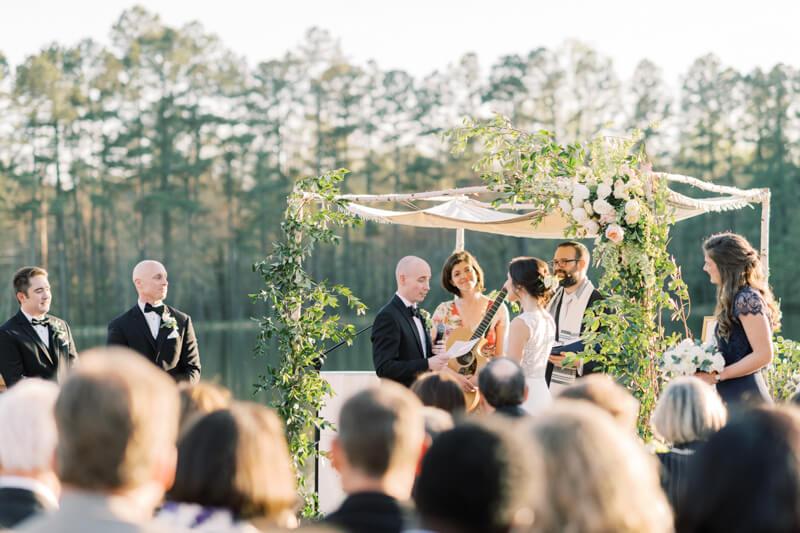 lakeside-raleigh-wedding-14.jpg