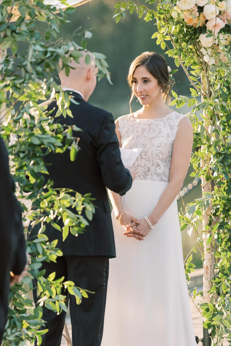 lakeside-raleigh-wedding-3.jpg